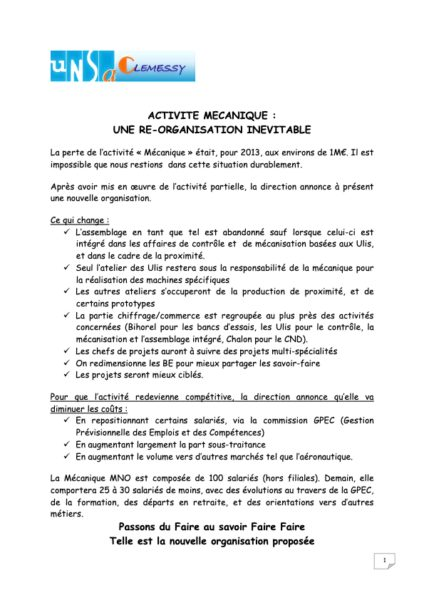 1402_ACTIVITE_MECA