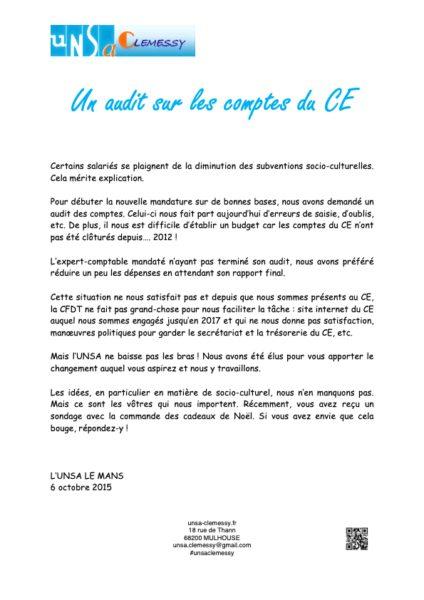 2015_10_06_tract_Un-audit-sur-les-comptes-du-CE
