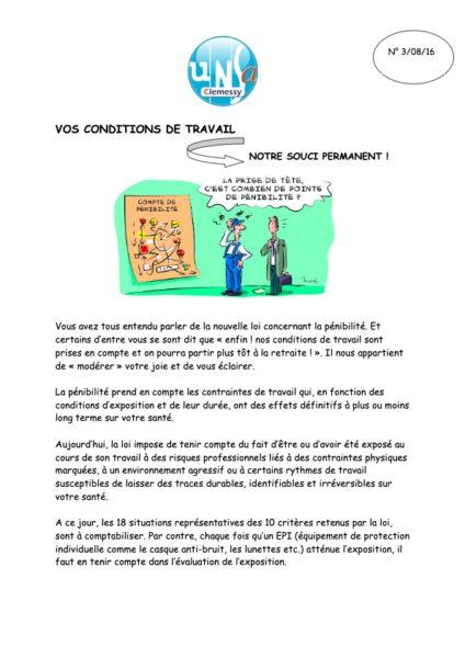 VOS-CONDITIONS-DE-TRAVAIL-pénibilité