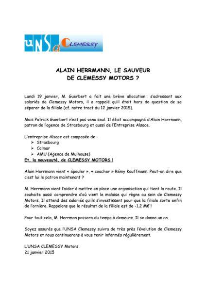 Alain-Herrmann-le-sauveur-de-Clemessy-Motors