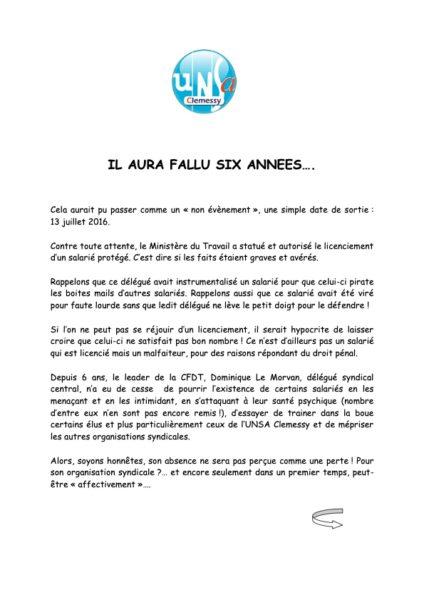 IL-AURA-FALLU-SIX-ANNEES
