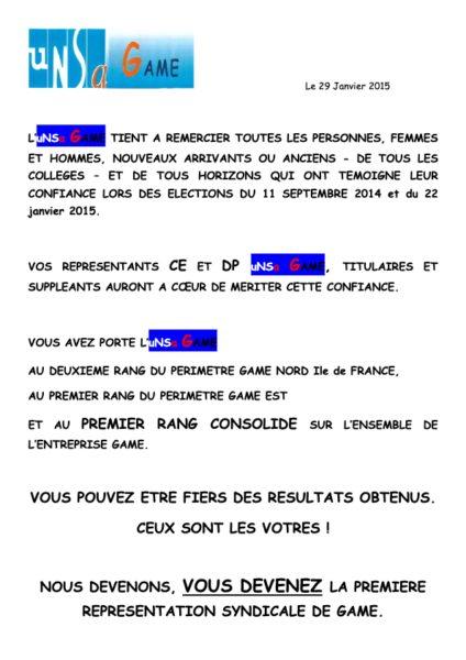 Trac-remerciements-élection-_26-sept-2014