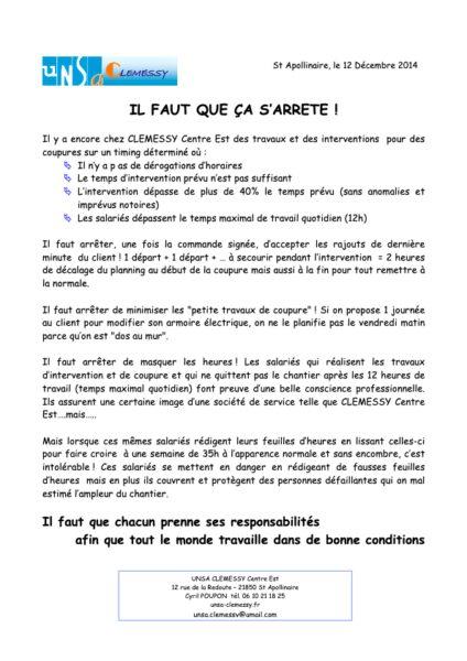 2014.12.12_Il-faut-que-ça-sarrête.doc