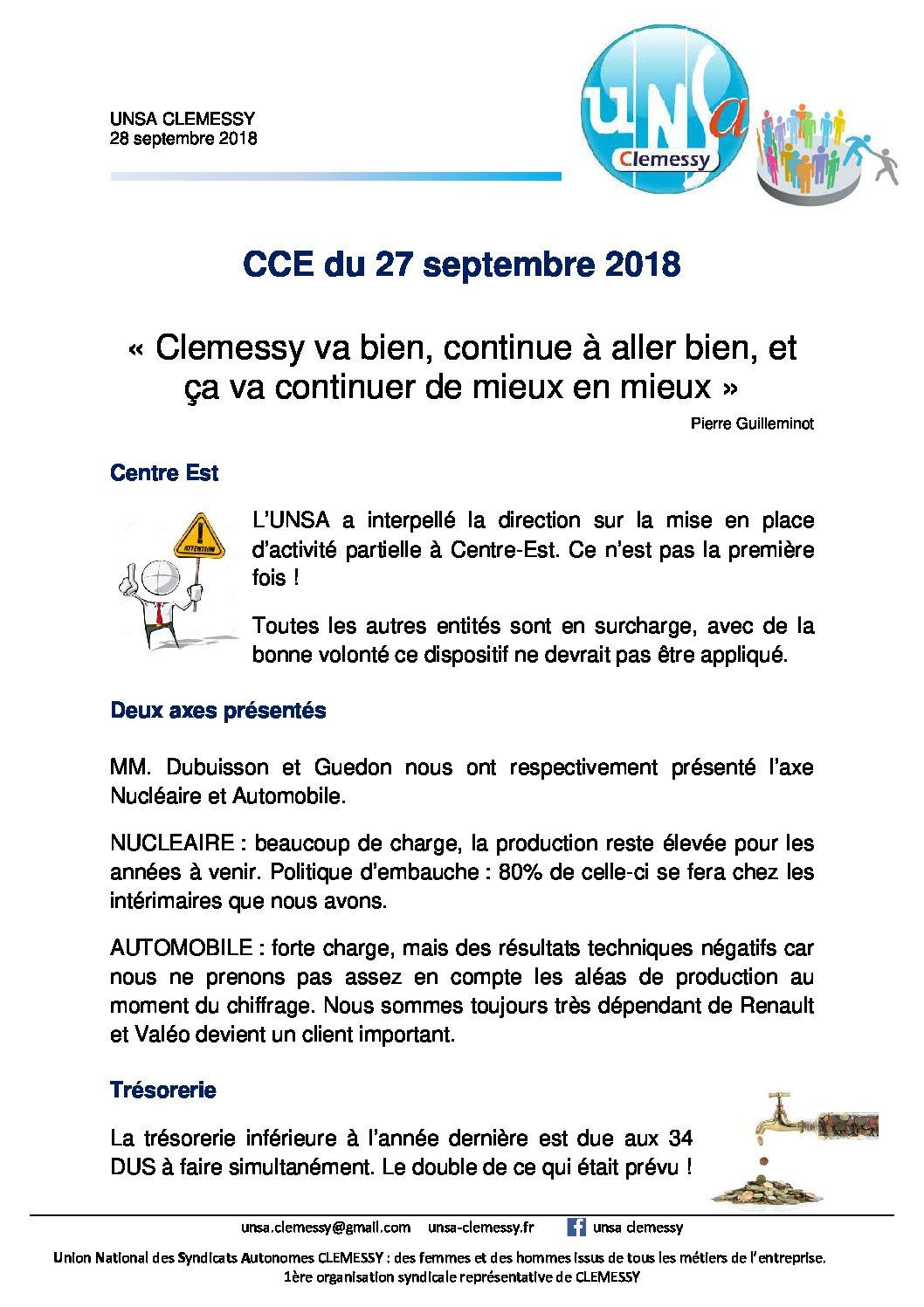 2018_09_27_CCE du 27 septembre 2018
