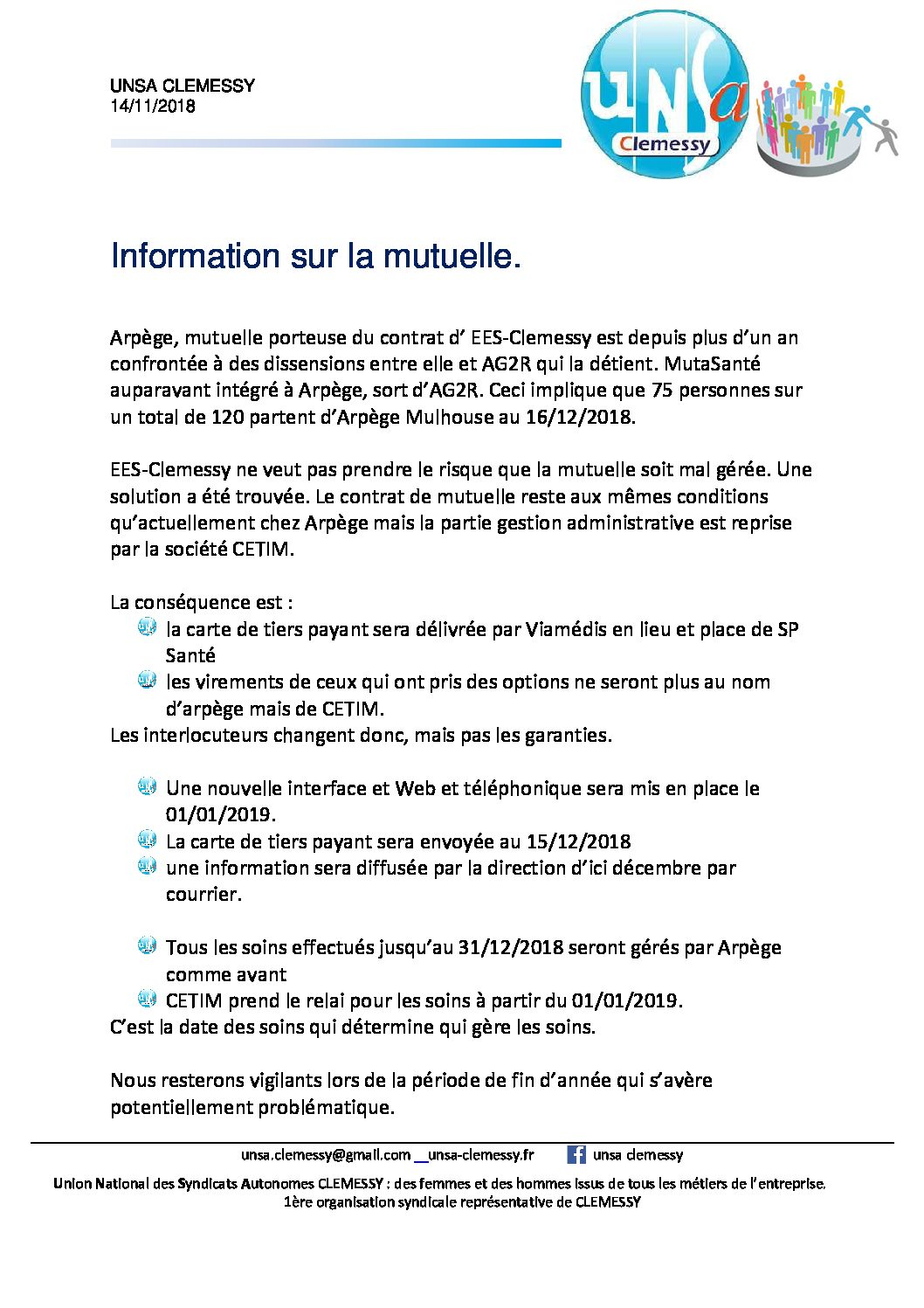 2018_11_15_compte-rendu réunion info mutuelle