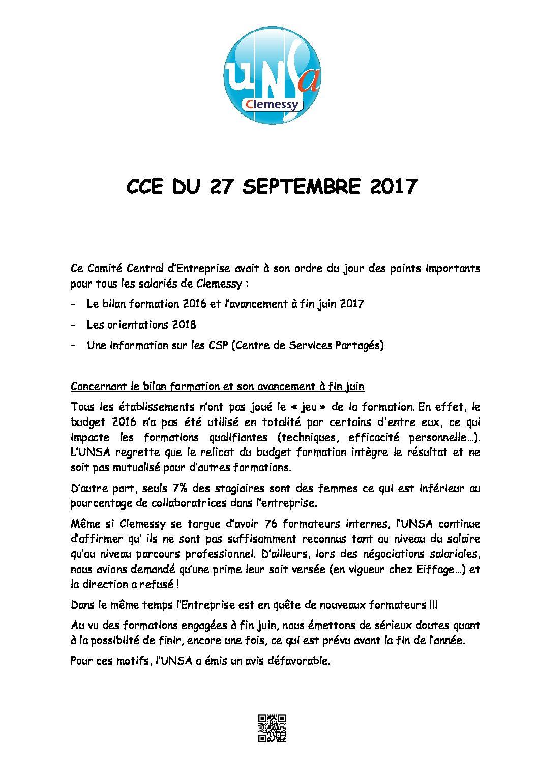 CCE-27-sept-2017