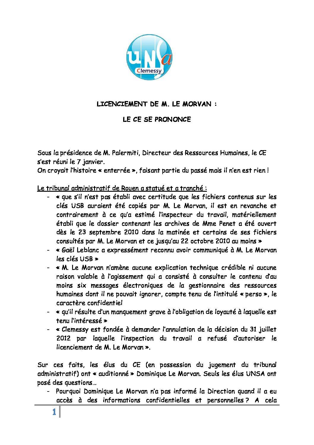 Licenciement-de-M.-Le-Morvan1