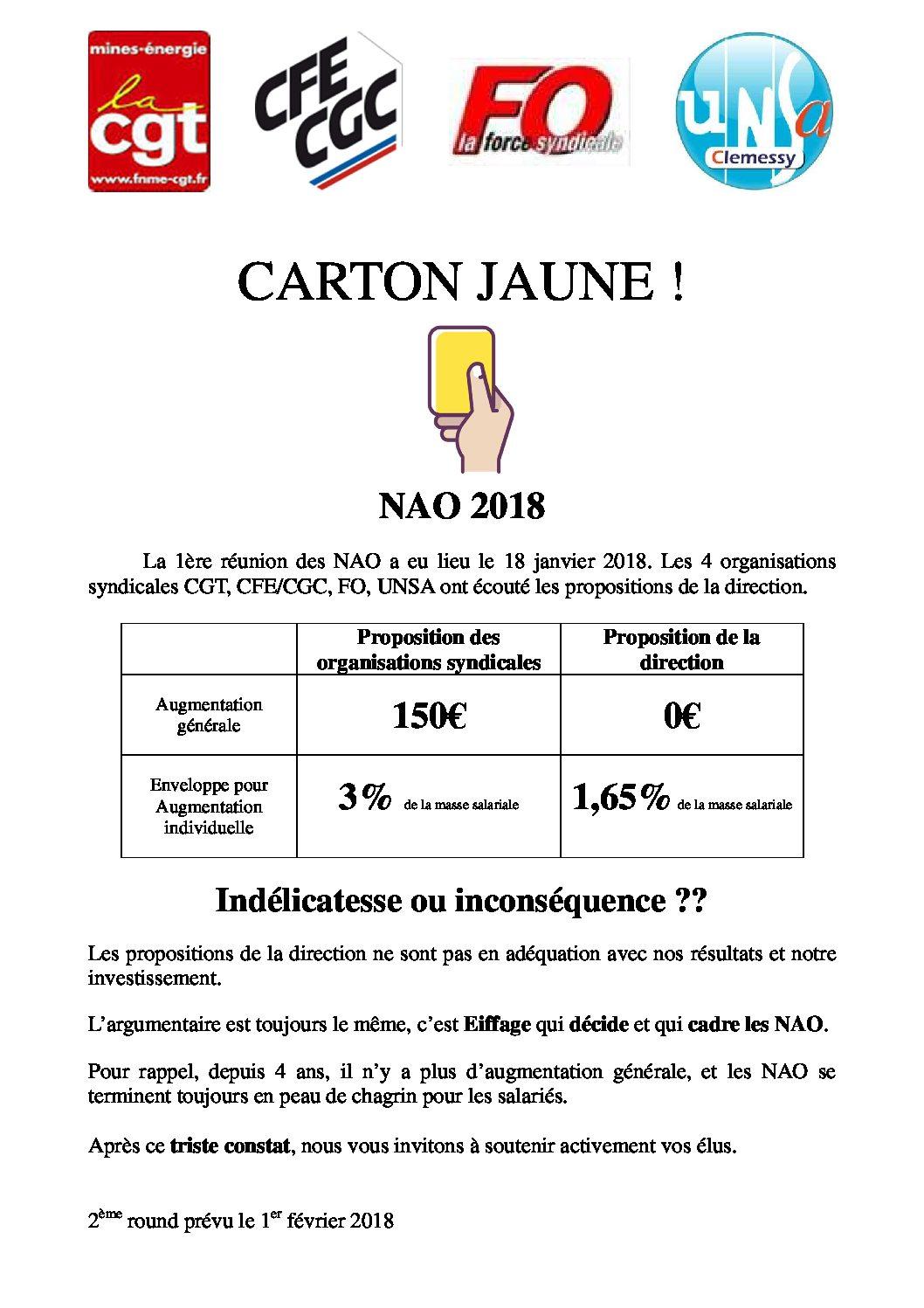 NAO-2018_-POLITIQUE-SALARIALE-2018