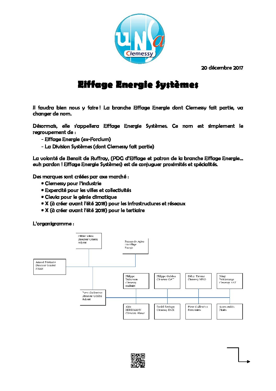 Nouvelle-organisation-Eiffage-energie-systemes
