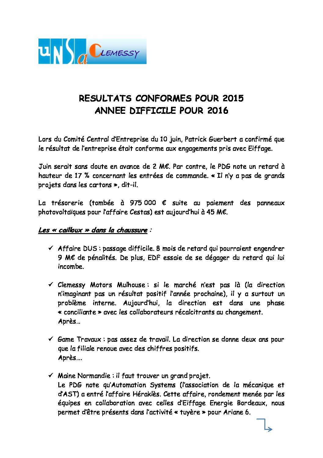 RESULTATS-CONFORMES-POUR-2015
