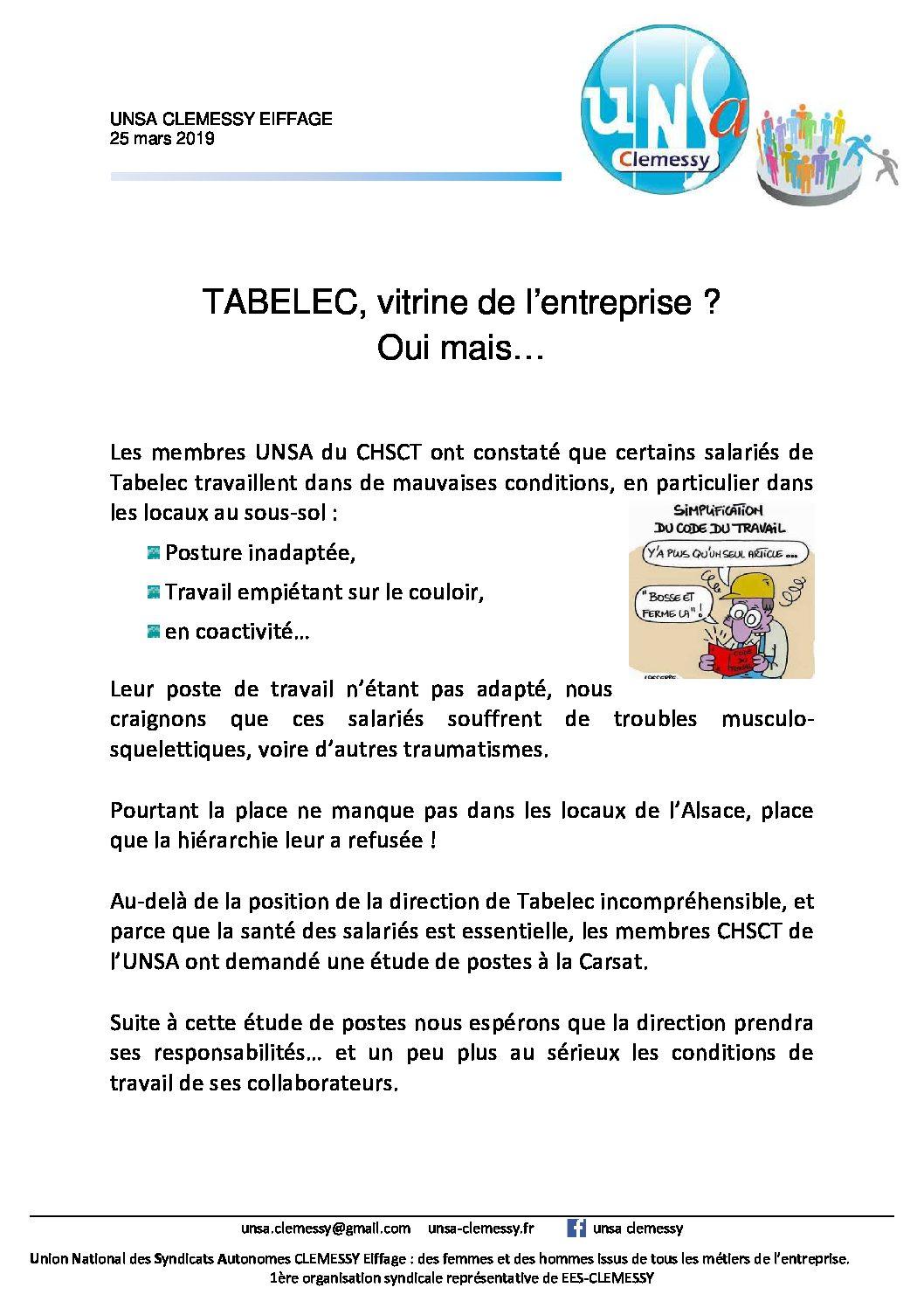Tabelec1