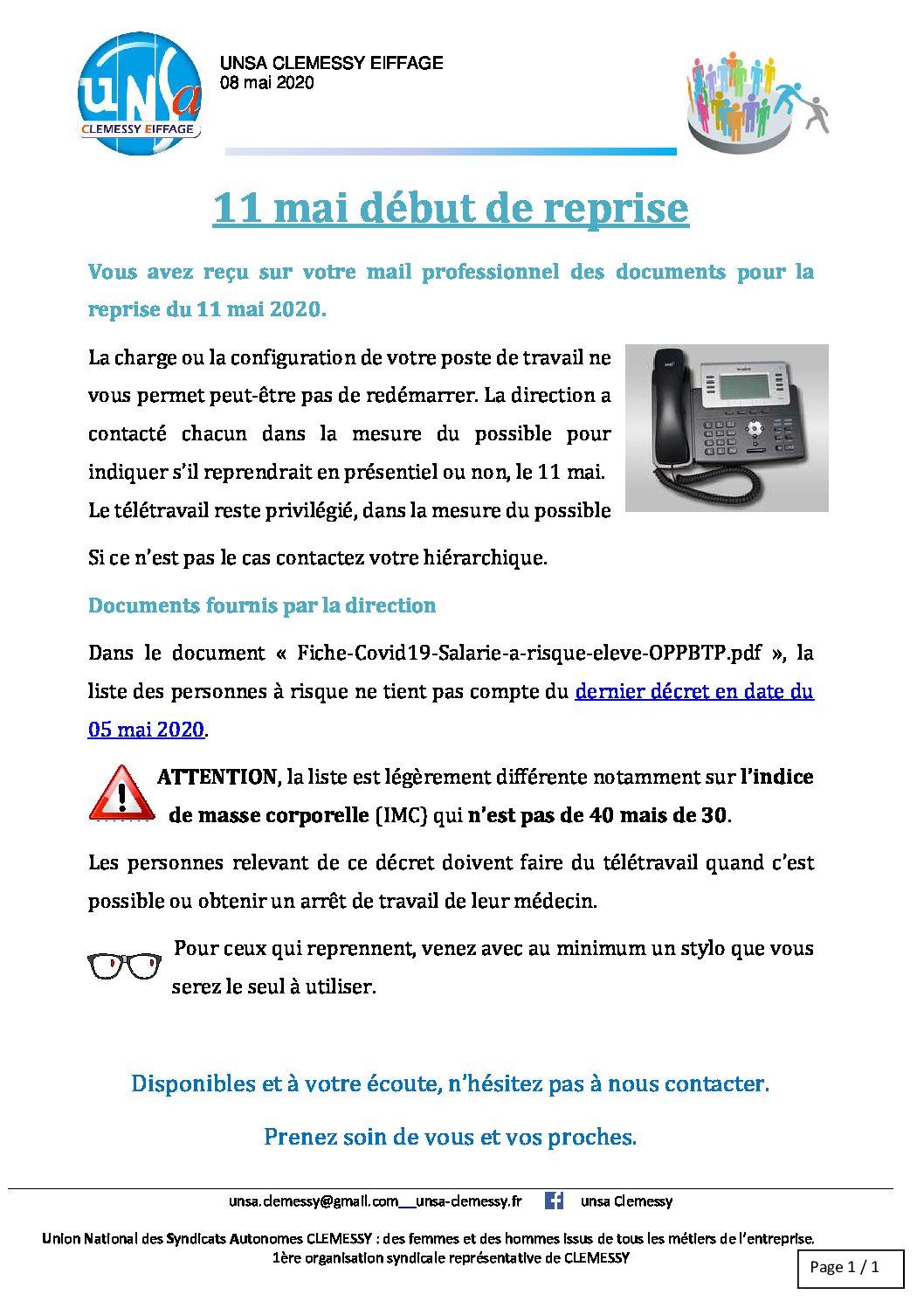 2020-05-08-IMC30 Reprise COVID