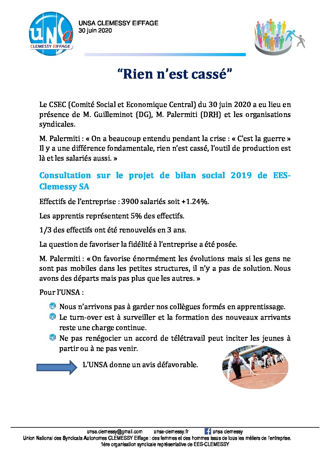 2020-06-30-CSEC-UNSA-Clemessy-Eiffage