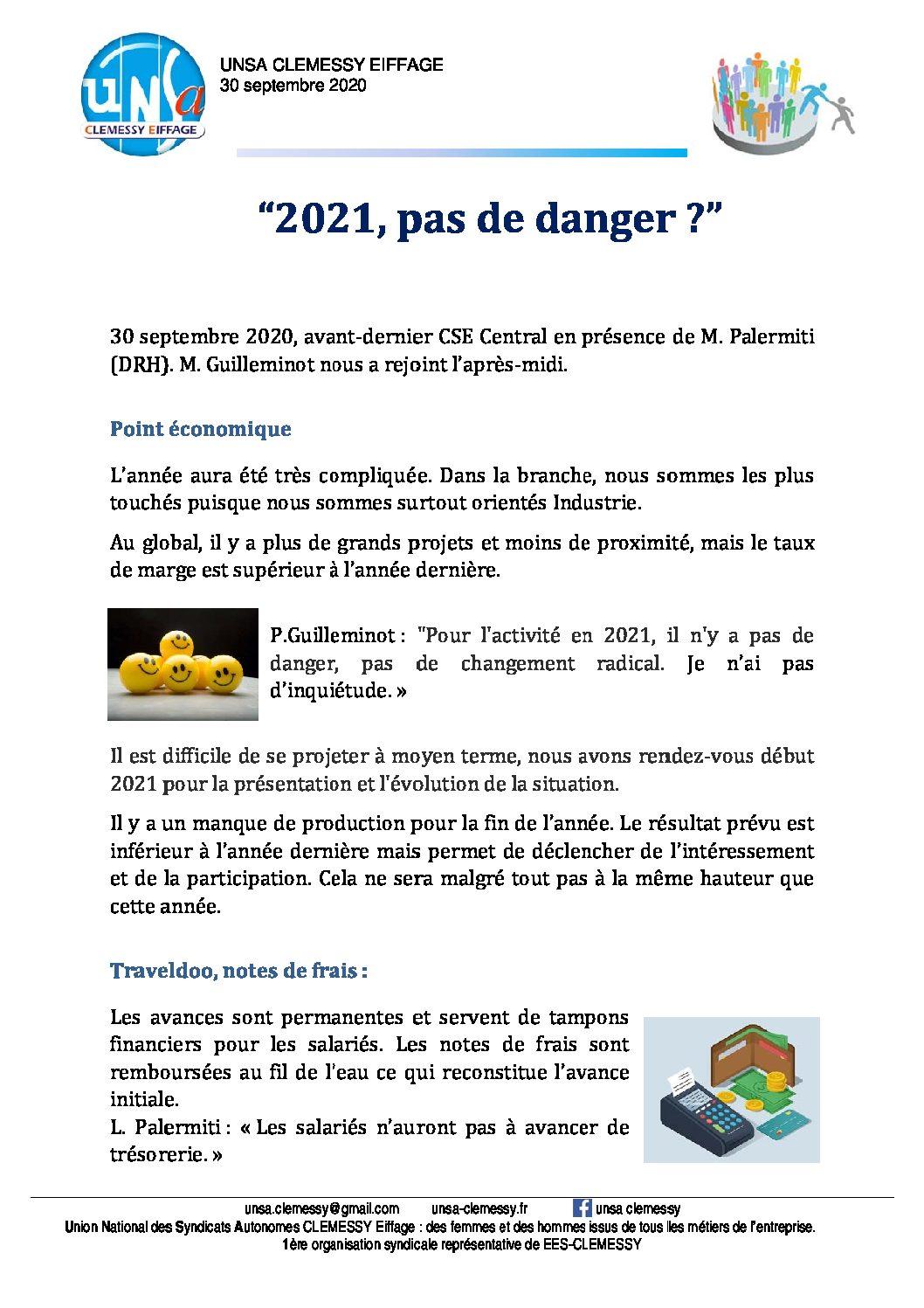 CSEC202009
