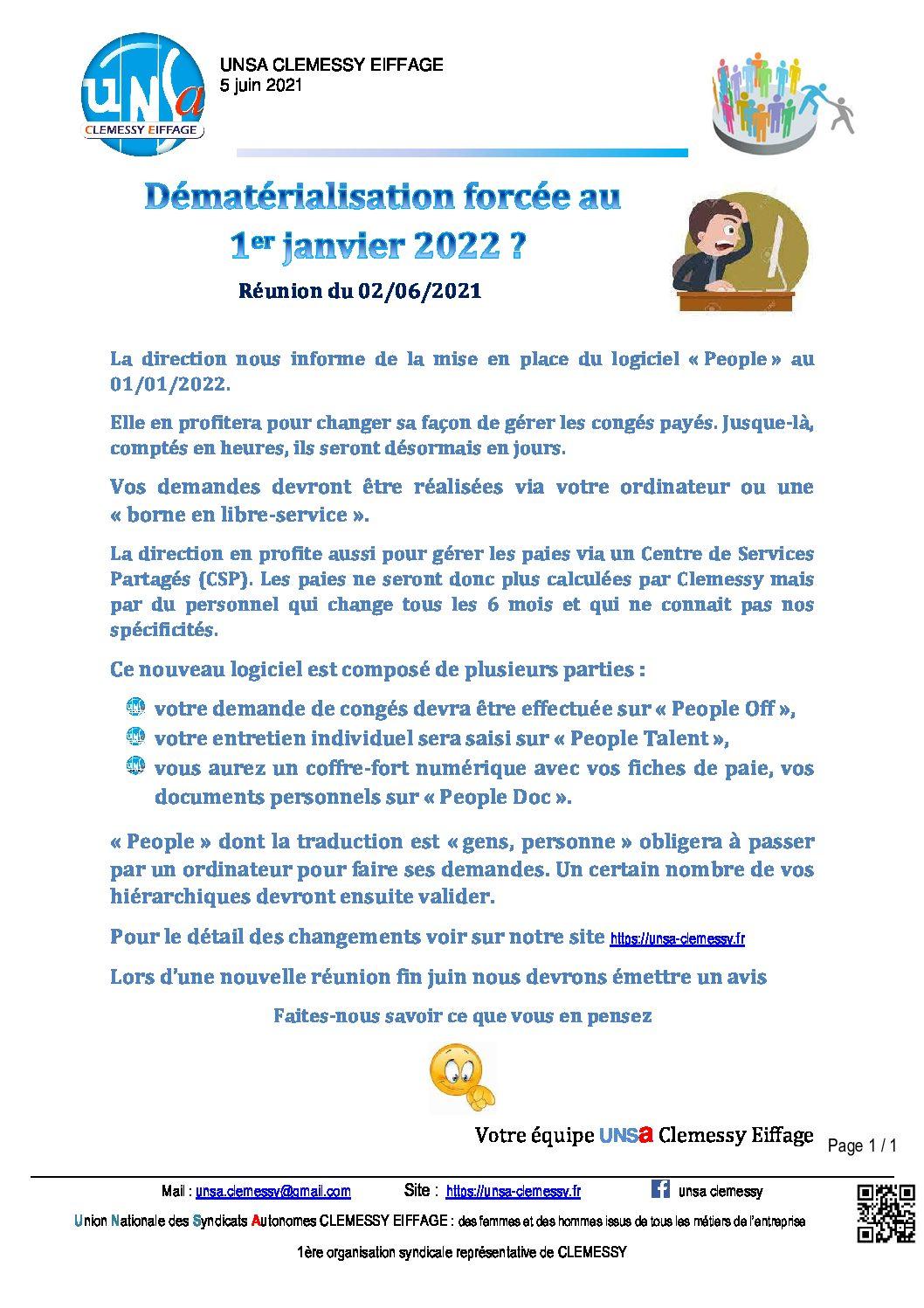 2021-06-02_CSEExtra People2021-06-05-23h46